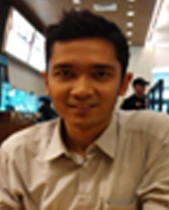 Indra Kusuma