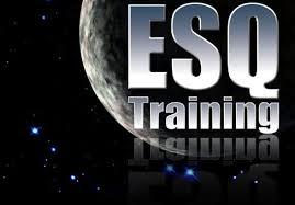 Training Motivasi ESQ