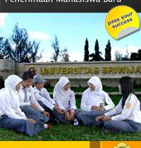 Kalender Penerimaan Mahasiswa Baru