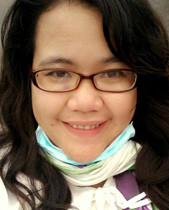 Syarifah Putri Raflessia. S.Kom. MT