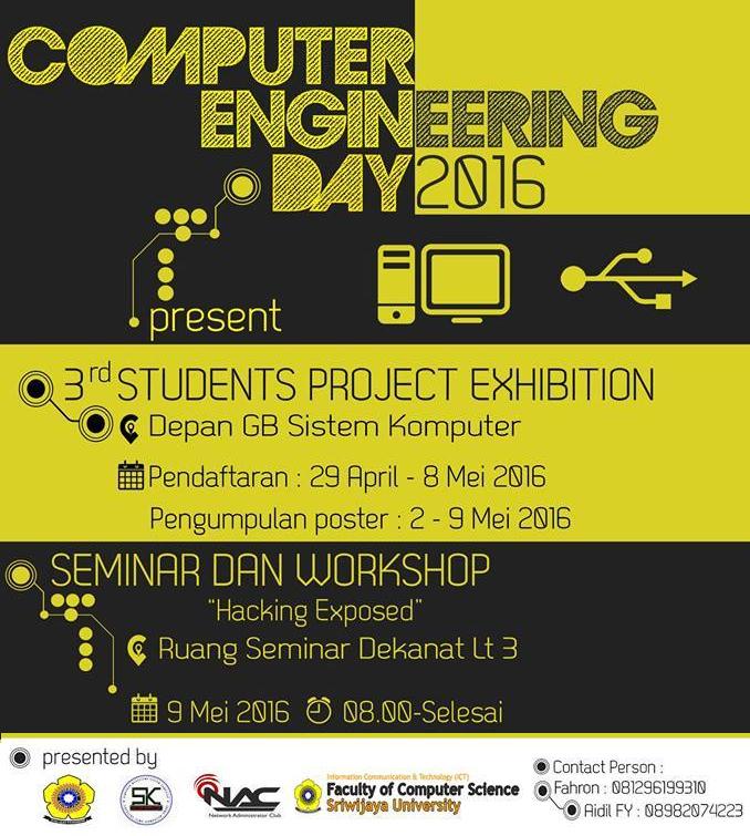 CE_event2016