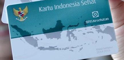Kartu Indonesia Sehat untuk Penerima Beasiswa Bidik Misi