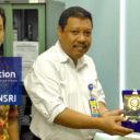 Penjajakan Kerjasama MTI UAD – MIF UNSRI
